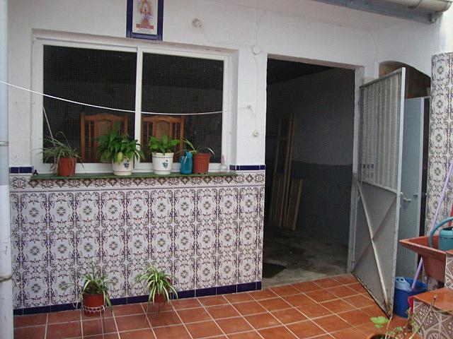 Casa en alquiler en calle Cerca Caños, Coín - 222904484