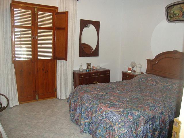 Casa en alquiler en calle Cerca Caños, Coín - 222904490