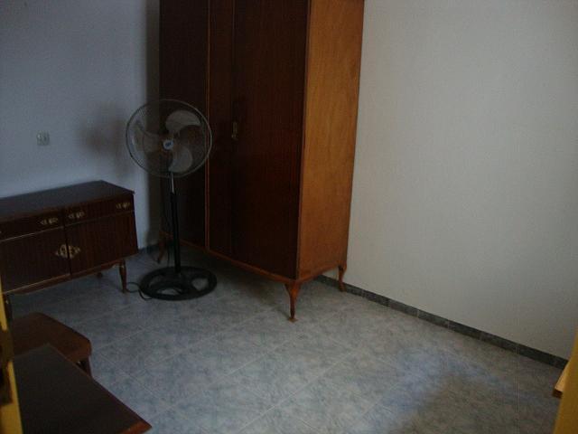 Casa en alquiler en calle Cerca Caños, Coín - 222904497