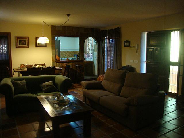 Finca rústica en alquiler en calle Camino El Quinto, Alhaurín el Grande - 224265534