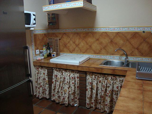 Finca rústica en alquiler en calle Camino El Quinto, Alhaurín el Grande - 224265540