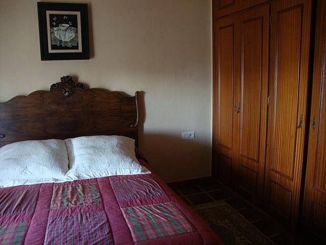 Finca rústica en alquiler en calle Camino El Quinto, Alhaurín el Grande - 224265543