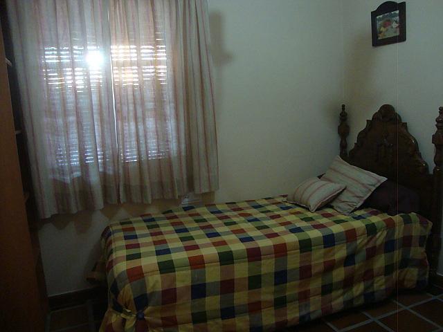 Finca rústica en alquiler en calle Camino El Quinto, Alhaurín el Grande - 224265549