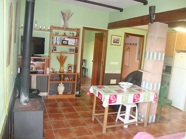 Finca rústica en alquiler en calle Urique, Coín - 224265765