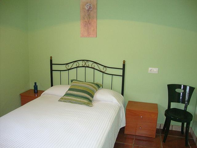 Finca rústica en alquiler en calle Urique, Coín - 224265782