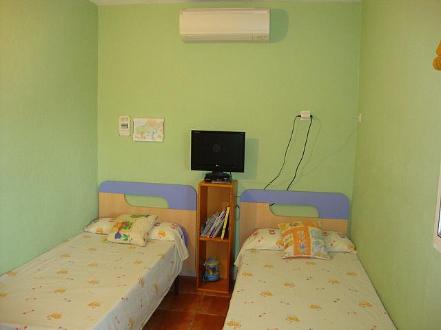 Finca rústica en alquiler en calle Urique, Coín - 224265799