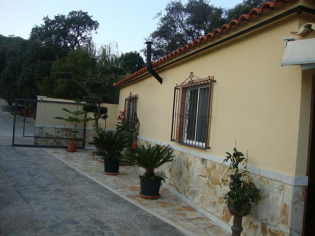Finca rústica en alquiler en calle Urique, Coín - 224265820