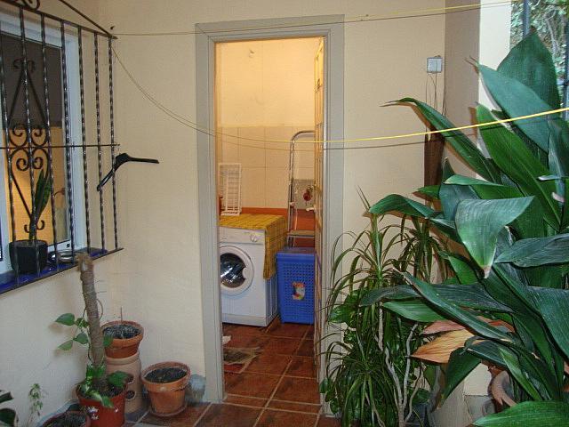 Finca rústica en alquiler en calle Urique, Coín - 224265823