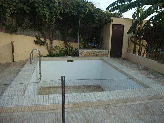 Finca rústica en alquiler en calle Urique, Coín - 224265831