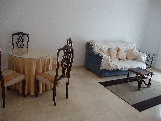 Piso en alquiler en calle Juan Carlos, Coín - 224453451