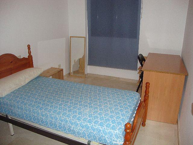 Piso en alquiler en calle Juan Carlos, Coín - 224453454