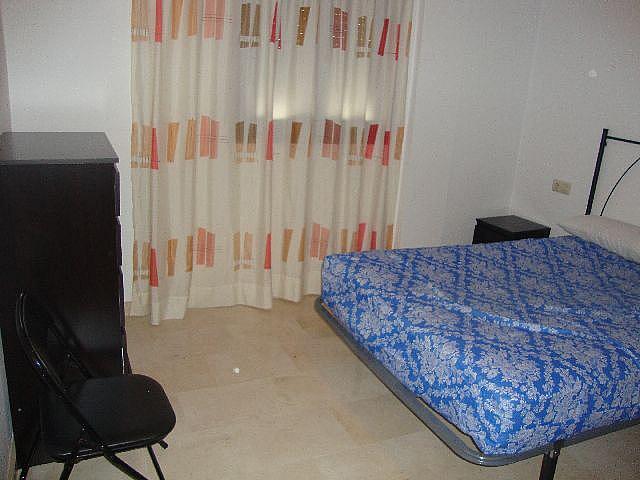 Piso en alquiler en calle Juan Carlos, Coín - 224453457
