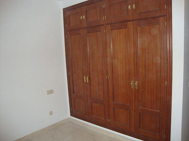 Piso en alquiler en calle Juan Carlos, Coín - 224453460