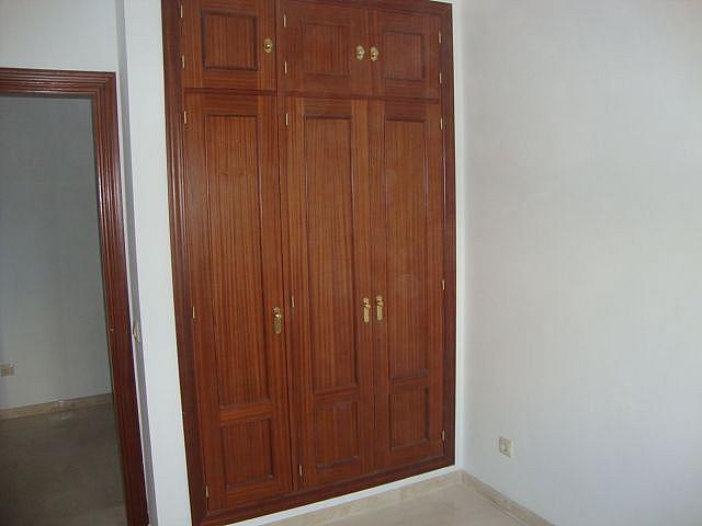 Piso en alquiler en calle Juan Carlos, Coín - 224453466
