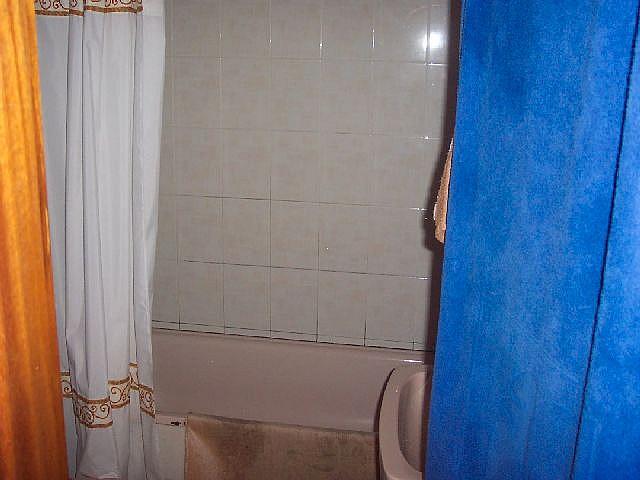 Piso en alquiler opción compra en calle La Paz, Coín - 228818171