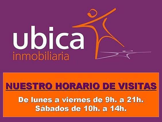 Piso en alquiler en Ponteareas - 254227848