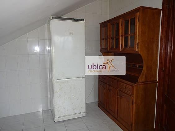 Casa en alquiler en Porriño (O) - 255077883