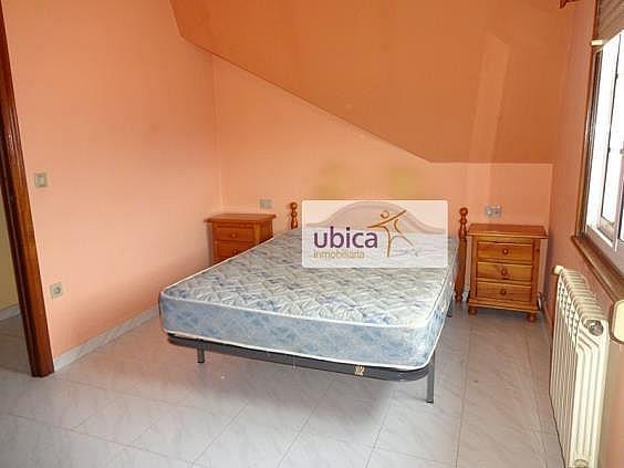 Casa en alquiler en Porriño (O) - 255077886