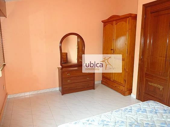 Casa en alquiler en Porriño (O) - 255077889