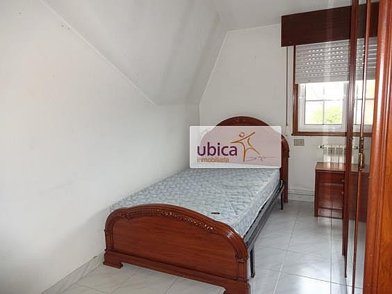 Casa en alquiler en Porriño (O) - 255077892