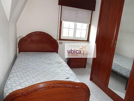 Casa en alquiler en Porriño (O) - 255077895