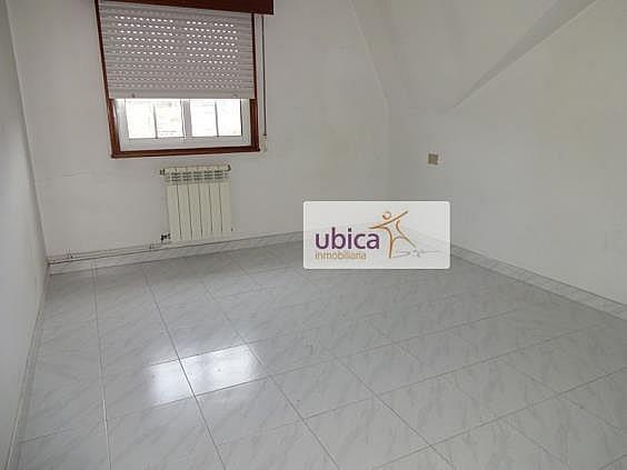 Casa en alquiler en Porriño (O) - 255077901