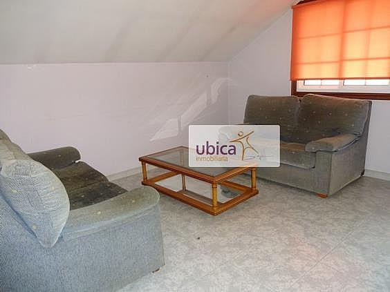 Casa en alquiler en Porriño (O) - 255077904
