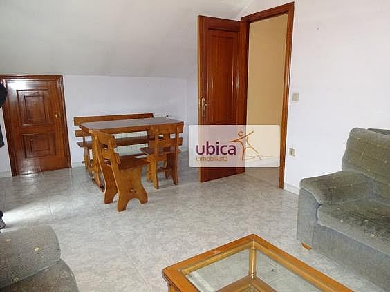 Casa en alquiler en Porriño (O) - 255077907