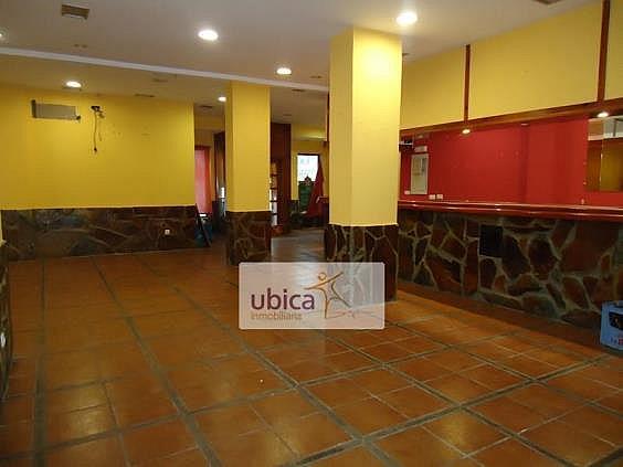 Local en alquiler en Porriño (O) - 257847041