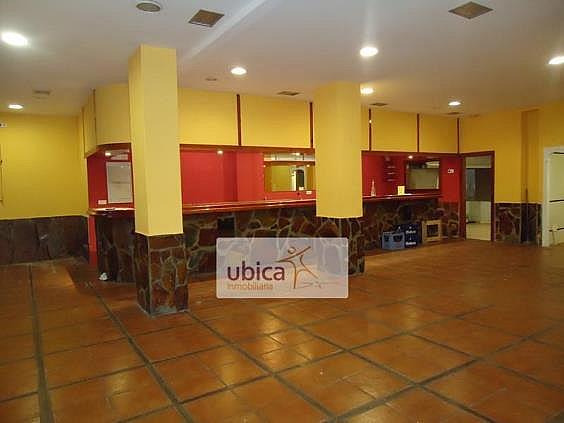 Local en alquiler en Porriño (O) - 257847044