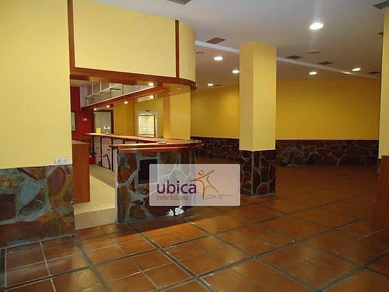 Local en alquiler en Porriño (O) - 257847047