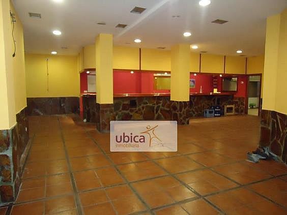 Local en alquiler en Porriño (O) - 257847050