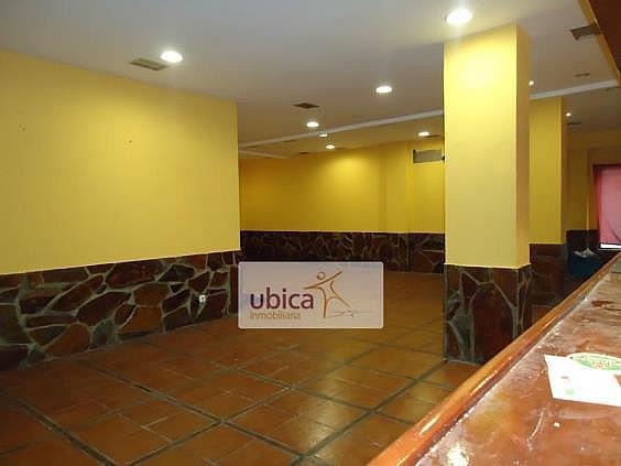 Local en alquiler en Porriño (O) - 257847053