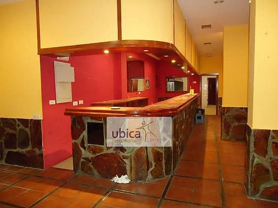 Local en alquiler en Porriño (O) - 257847056