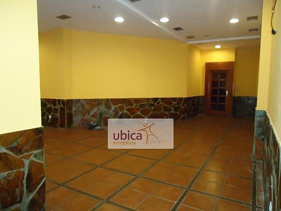 Local en alquiler en Porriño (O) - 257847059