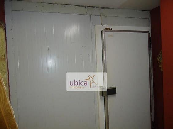 Local en alquiler en Porriño (O) - 257847083