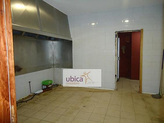 Local en alquiler en Porriño (O) - 257847086