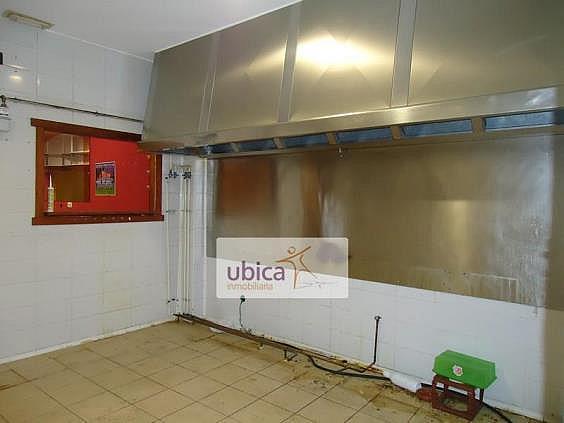 Local en alquiler en Porriño (O) - 257847089