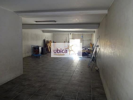 Local en alquiler en Porriño (O) - 258206276