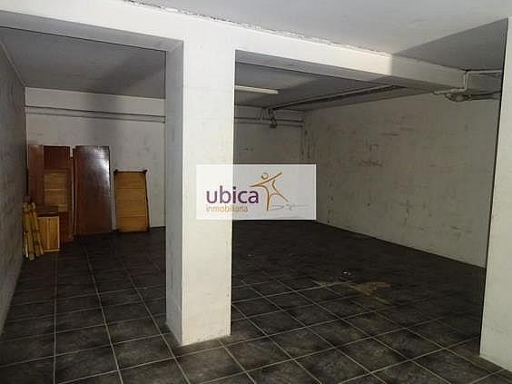 Local en alquiler en Porriño (O) - 258206282
