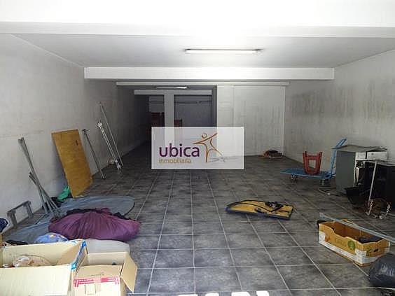 Local en alquiler en Porriño (O) - 258206285