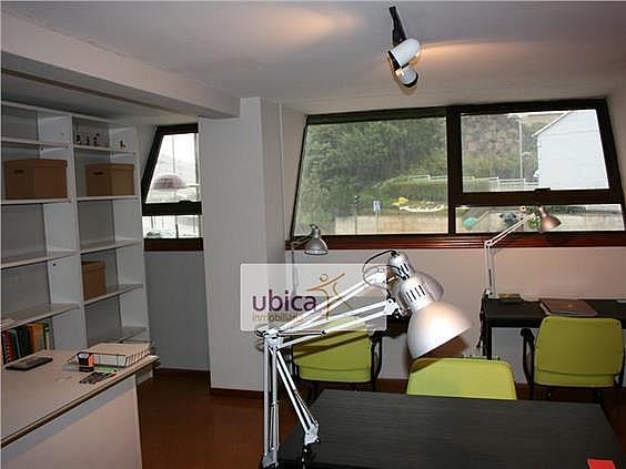 Oficina en alquiler en Porriño (O) - 265369282