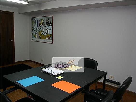 Oficina en alquiler en Porriño (O) - 265369291