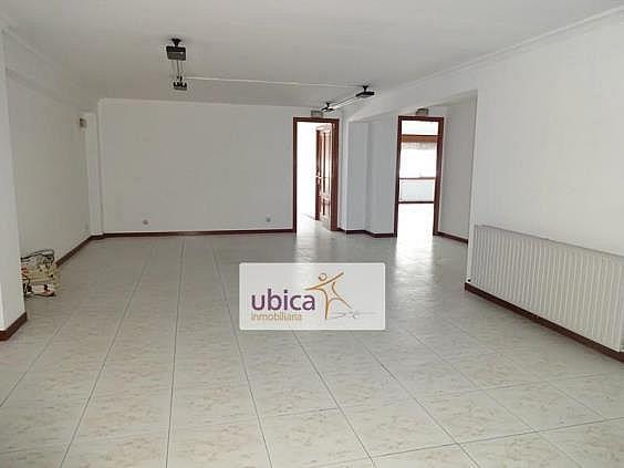 Local en alquiler en Porriño (O) - 275078705