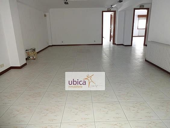 Local en alquiler en Porriño (O) - 275078708