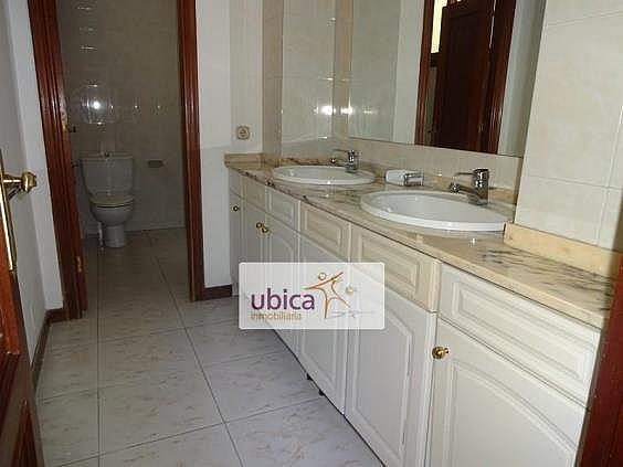 Local en alquiler en Porriño (O) - 275078711