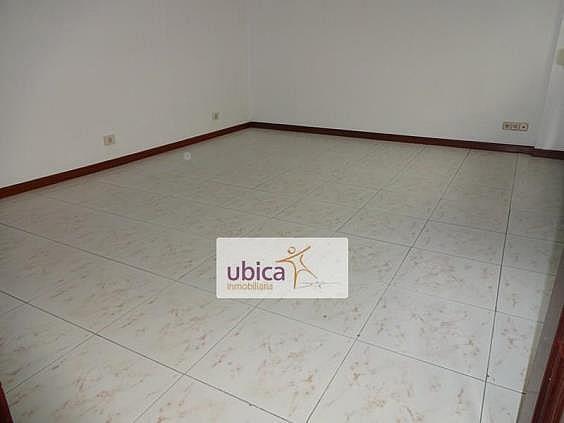 Local en alquiler en Porriño (O) - 275078714