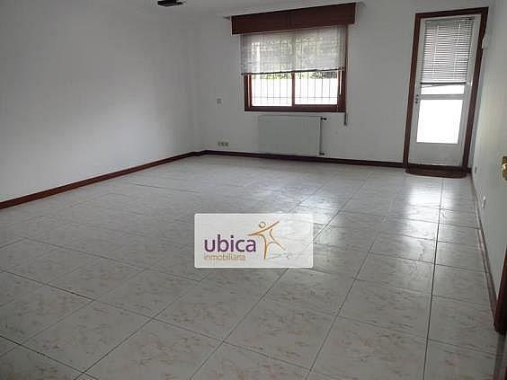Local en alquiler en Porriño (O) - 275078717