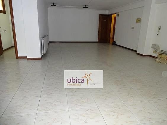 Local en alquiler en Porriño (O) - 275078720