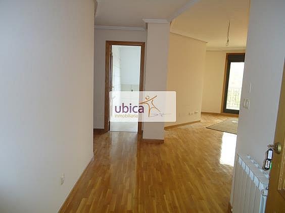 Ático en alquiler en Salceda de Caselas - 291755858